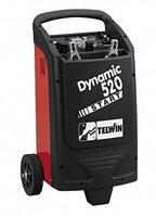 Зарядно-пусковое устр-во Telwin Dynamic 520 Start