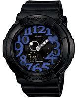 Женские часы Casio Baby G