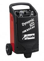Зарядно-пусковое устр-во Telwin Dynamic 620 Start