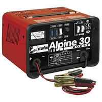 Зарядное устройство Telwin Alpine 30 Boost