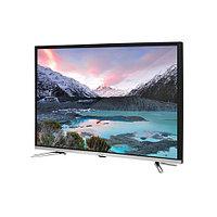 Телевизор Artel 32 LED9000