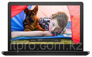 Ноутбук Dell 15,6 '' Inspiron 5555