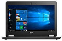 Ноутбук Dell 15,6 '' Inspiron 3552, фото 1