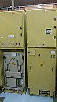 Комплектное распределительное устройство КРУ Таврида, фото 1