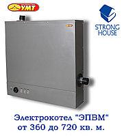 "Электрокотел ЭВПМ-36 ""УМТ"""