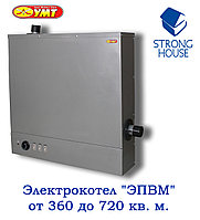 "Электрокотел ЭВПМ-72 ""УМТ"""