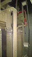 Трансформатор трехфазный ТСЛ-1000/10, фото 1