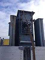 Трансформаторы силовые ТМЗ-1000/10, фото 1
