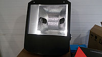 Светодиодные светильники SLV  231152