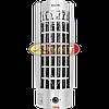 Электрокаменка для бани и сауны Сфера» ЭКМ-9 кВт