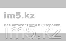 Ветровики  INFINITI FX35 /45 /50 03-07 комплект