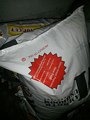 Зерно для попкорна Америка Vogel