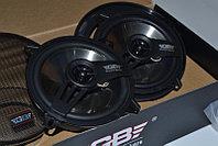 Автомобильная акустика GB  VT-612, фото 1
