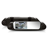 Зеркало-видеорегистратор, фото 1