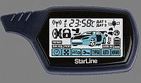 Брелок сигнализации Starline а91
