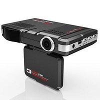 STR 8500 видеорегистратор + антирадар , фото 1