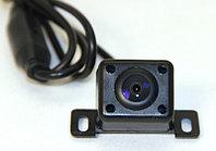 Камера заднего вида E820, фото 1