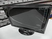 Автомобильный монитор+TV 15 дюймов , фото 1