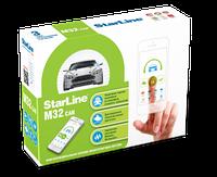Модуль StarLine M32 CAN GSM