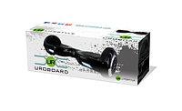 Гироскутер Uroboard 6.5 дюймов, фото 1