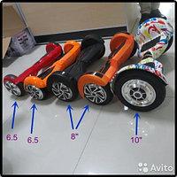 Гироскутер Smart balance wheel 8 дюймов, фото 1