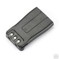 Аккумулятор для рации Baofeng BF-888, BF-777, Kenwood TK - 666 , фото 1
