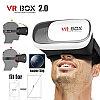 VR-BOX Очки-проводник в виртуальную реальность