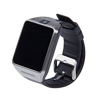 Smart часы, Сенсорные умные часы, фото 1