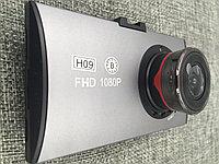 Видеорегистратор H09, фото 1