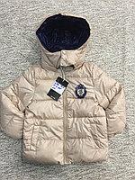 Куртки Billlionaire , фото 1