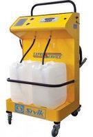 Установка для 100% замены масла в АКПП КС-119, ES ATF