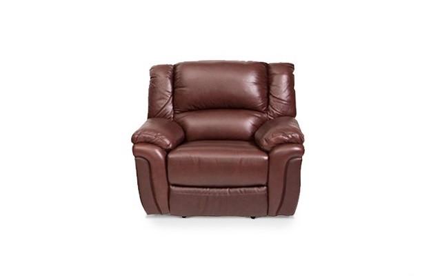 "Кресло ""Крафт"""