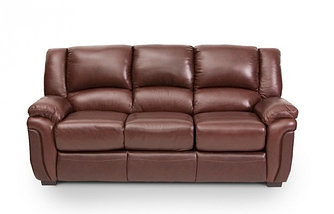 """Офисный диван """"Крафт"""""""