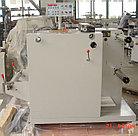 DK-450 Heavy - бобинорезательная машина, фото 3