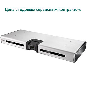 Polycom EagleEye Producer EagleEye IV camera (2215-69791-114)