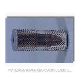 Масляный фильтр Fleetguard LF3350