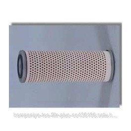 LF3352 масляный фильтр Fleetguard