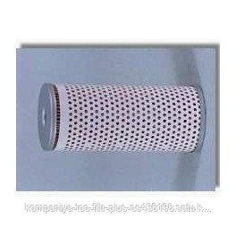 Масляный фильтр Fleetguard LF3355