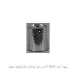 Масляный фильтр Fleetguard LF3358