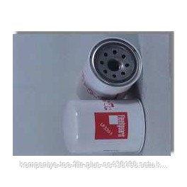 Масляный фильтр Fleetguard LF3361