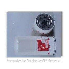 Масляный фильтр Fleetguard LF3363SC