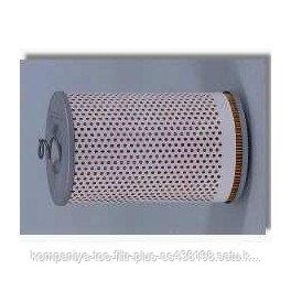 Масляный фильтр Fleetguard LF3365