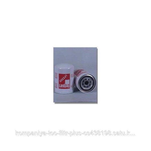 Масляный фильтр Fleetguard LF3369