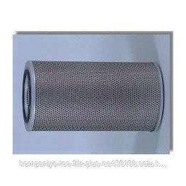 Масляный фильтр Fleetguard LF3368
