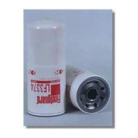 Масляный фильтр Fleetguard LF3374