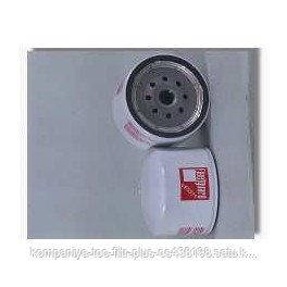 Масляный фильтр Fleetguard LF3371