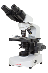 Бинокулярный микроскоп MX 20 (New)