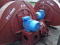Редукторы, лебёдки, двигатели к гусеничным кранам RDK-250 (РДК-250)