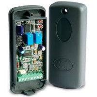 001RE432TW радиоприемник