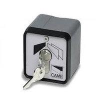 001SET-J ключ-выключатель